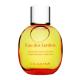 Clarins Eau Des Jardins 50 ml Harmonie Fraicheur Delice