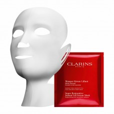 Clarins Multi-Intensive Masque-Serum Liftant 5pcs x 30 ml