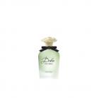 Dolce & Gabbana Dolce Floral Drops Eau de Toilette..