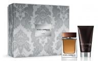 Dolce & Gabbana The One For Men Eau de Toilette 50 ml G..
