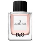 Dolce & Gabbana 3 L'Imperatrice Eau de Toilette 10..