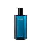 Davidoff Cool Water Eau de Toilette 125 ml..