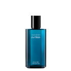 Davidoff Cool Water Eau de Toilette 75 ml..