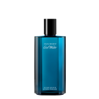 Davidoff Cool Water After Shave Lotion 125 ml..
