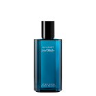 Davidoff Cool Water After Shave Lotion 75ml..