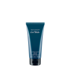 Davidoff Cool Water After Shave Balm 100 ml..