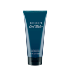 Davidoff Cool Water Shower Gel 200 ml..