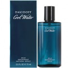 Davidoff Cool Water Mild Deodorant 75 ml..