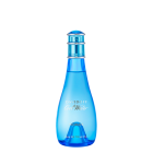 Davidoff Cool Water Woman Eau de Toilette 100 ml..