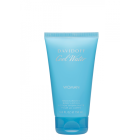 Davidoff Cool Water Woman Body Lotion 150 ml..
