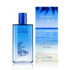 Davidoff Cool Water Exotic Summer Eau de Toilette ..