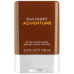 Davidoff  Adventure After Shave Balm 100 ml