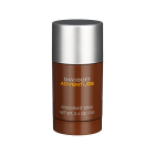 Davidoff  Adventure Deodorant Stick 75 ml..