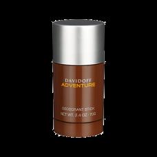 Davidoff  Adventure Deodorant Stick 75 ml