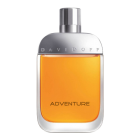 Davidoff  Adventure Eau de Toilette 100 ml..