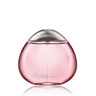 Davidoff Echo Woman Deodorant Breeze 100 ml..
