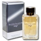 Davidoff Silver Shadow Eau de Toilette 50 ml..