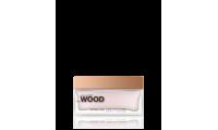 Dsquared She Wood Body Cream 200 ml..