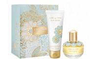 Elie Saab Girl of Now Eau de Parfum 30 ml Gift Set..