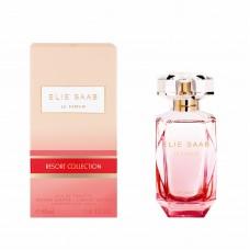 Elie Saab Le Parfum Resort Collection Eau de Toilette 50 ml