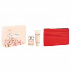 Elie Saab Le Parfum Eau de Parfum 50 ml Mother's Day Gift Set 2017