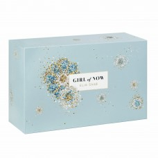 Elie Saab Girl of Now Eau de Parfum 50 ml Gift Set 2018