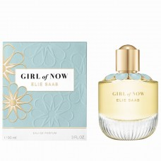 Elie Saab Girl of Now Eau de Parfum 90 ml