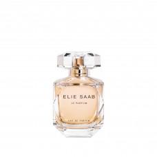 Elie Saab Le Parfum Eau de Parfum 50 ml Gift Set