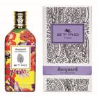 Etro Jacquard Eau de Parfum 100 ml..
