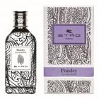Etro Paisley Eau de Parfum 100 ml..