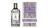 Etro Paisley Eau de Parfum 50 ml..