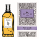 Etro Patchouly Eau de Toilette 50 ml
