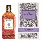 Etro Rajasthan Eau de Parfum 100 ml..