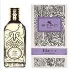 Etro Udaipur Eau de Parfum 100 ml..