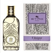 Etro Udaipur Eau de Parfum 100 ml