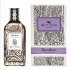 Etro ManRose Eau de Parfum 100 ml..