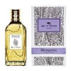 Etro Marquetry Eau de Parfum 100 ml..