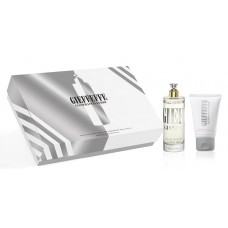 Gianfranco Ferrè Gieffeffe Eau de Toilette 100 ml Gift Set