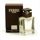 Gianfranco Ferrè For Men Eau de Toilette 30 ml..
