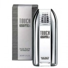 Grigioperla Touch eau de toilette 75 ml..