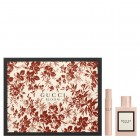 Gucci Bloom Eau de Parfum 50 ml Gift Set 2018..