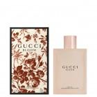 Gucci Bloom Huile Parfumé Pour Le Corps 100 ml..