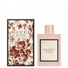 Gucci Bloom Gocce di Fiori Eau de Toilette 100 ml..