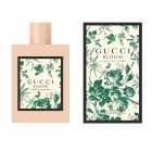 Gucci Bloom Acqua di Fiori Eau de Toilette 100 ml..