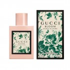 Gucci Bloom Acqua di Fiori Eau de Toilette 50 ml..