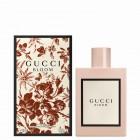 Gucci Bloom Eau de Parfum 100 ml..