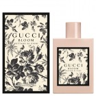 Gucci Bloom Nettare di Fiori Eau de Parfum 100 ml..