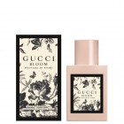 Gucci Bloom Nettare di Fiori Eau de Parfum 30 ml..
