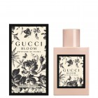 Gucci Bloom Nettare di Fiori Eau de Parfum 50 ml..