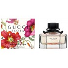 Gucci Flora Eau de Toilette 50 ml Anniversary Edit..